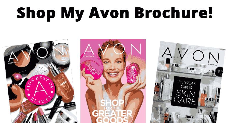 Avon-Social