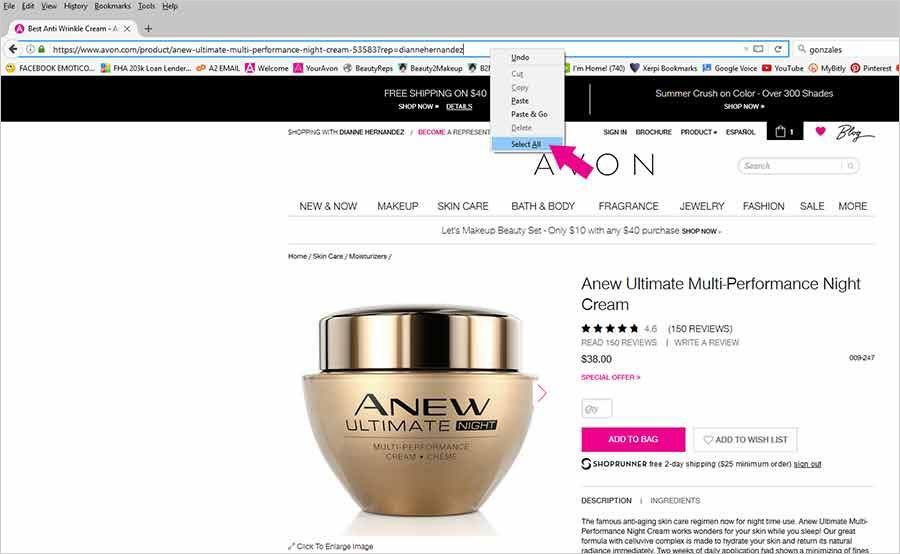 Avon-Coupon-Code-Select-Link