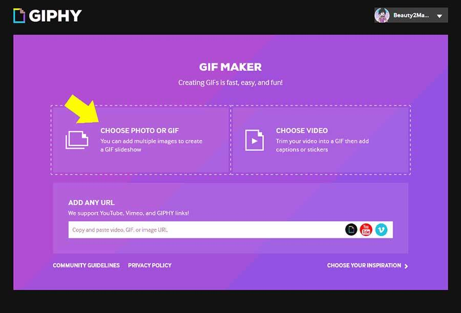 How-To-Create-An-Avon-Giphy-2
