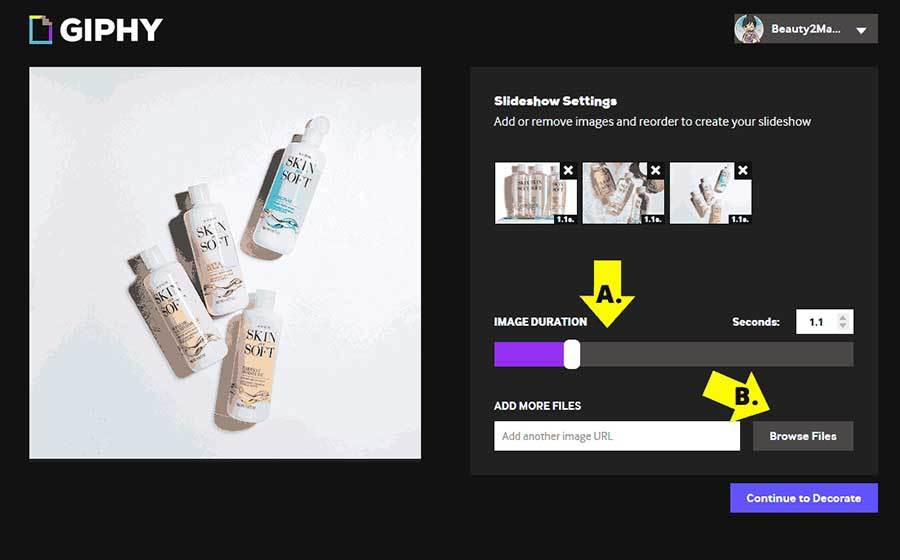How-To-Create-An-Avon-Giphy-3