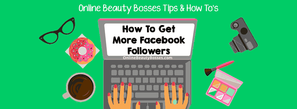 How-to-get-more-facebook-followers