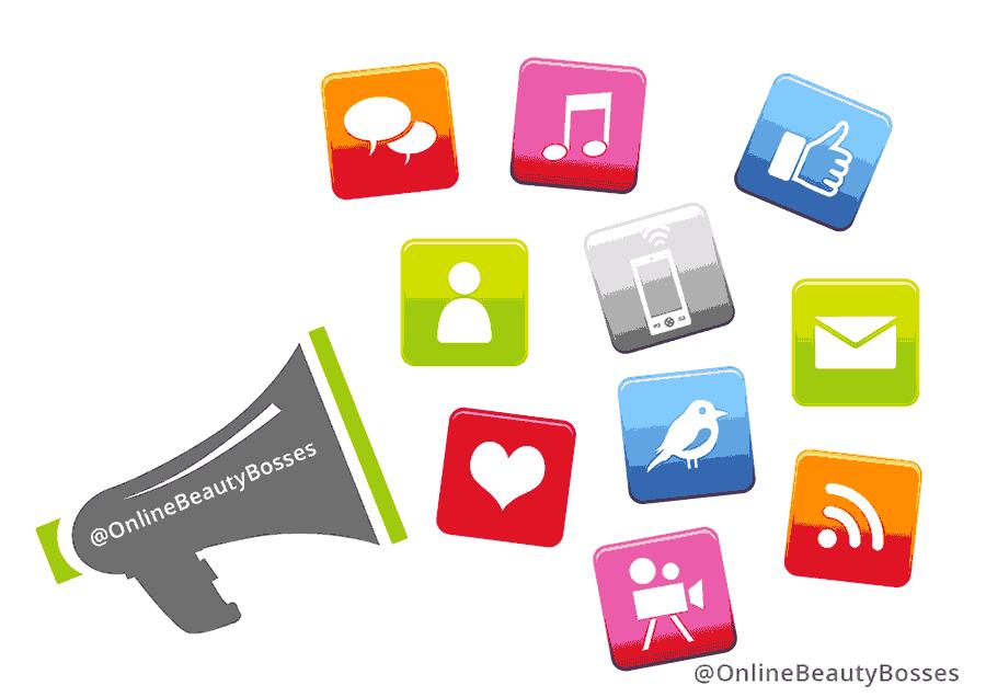 Promote-Your-Avon-eBrochure-Social-Media