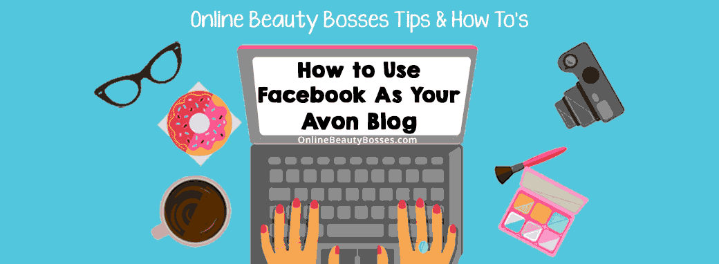 Facebook-Notes-Avon-Blog