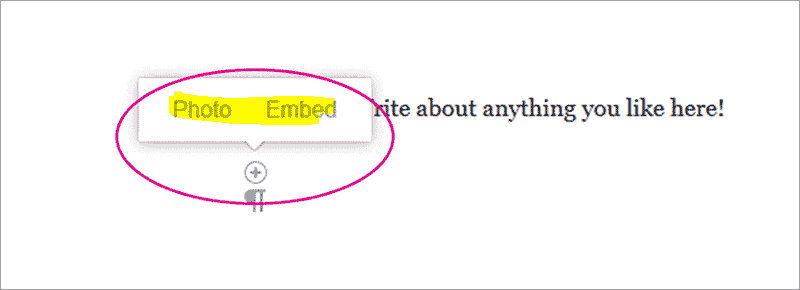 How-To-Edit-Facebook-Notes-1