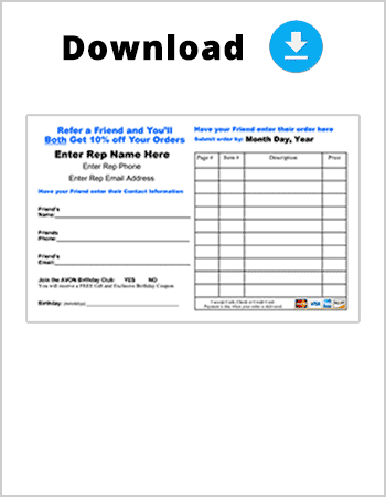 Download-Tell-A-Friend-Form
