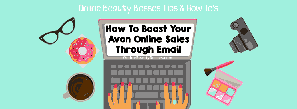 How-to-Boost-Your-Online-Sales-With-Email