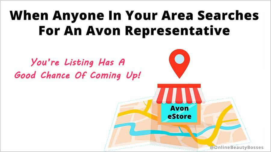 Your Listing in Google Local Search