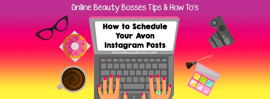 how-to-schedule-your-instagram-posts