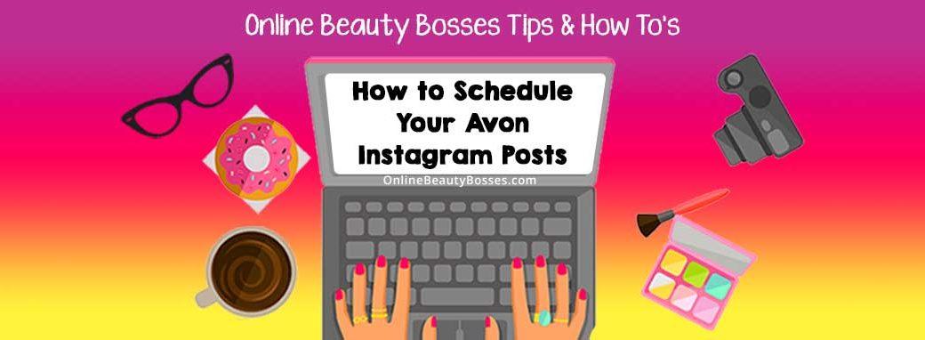 how-to-schedule-your-instagram-posts