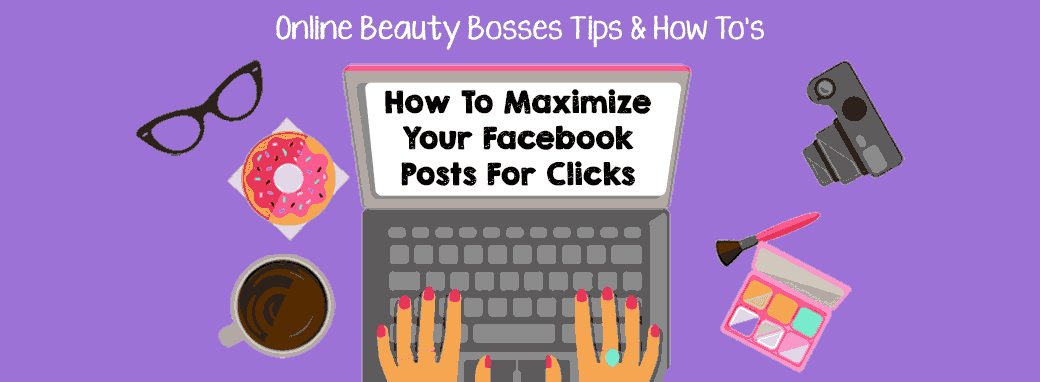 How-To-Maximize-Your-Facebook-Post