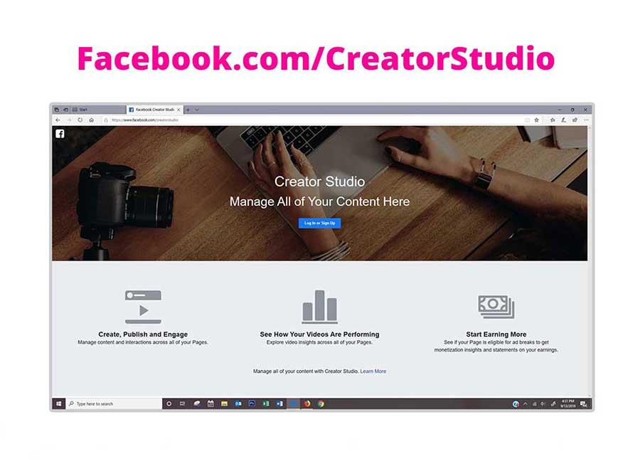 Facebook-Creator-Studio-2