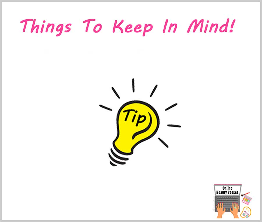 Tips-To-Keep-In-Mind