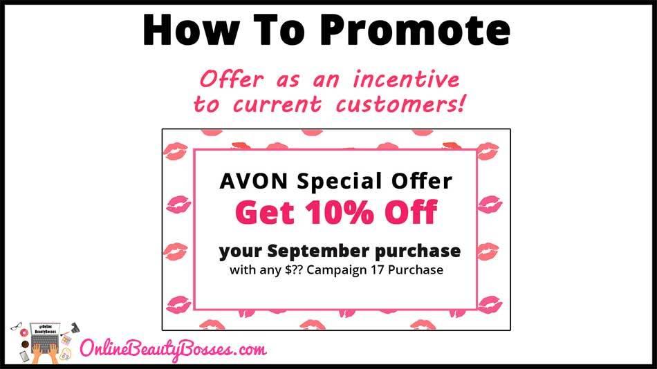 Promo-tool-Incentive