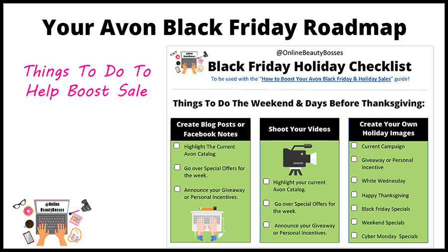 Avon-Black-Friday-Download