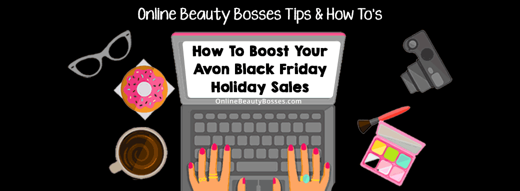 Boost-Your-Avon-Black-Friday-Sales