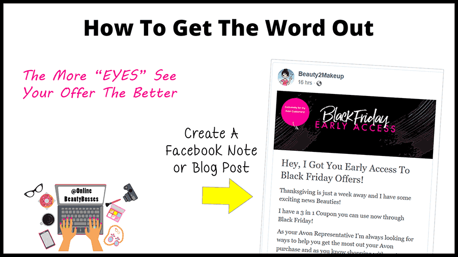 Create-Avon-Blog-Post