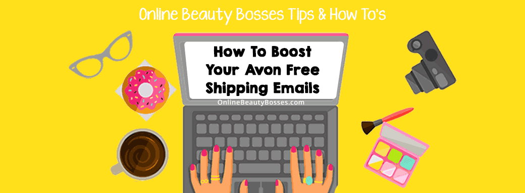 How-To-Boost-Free-Shipping-Emails
